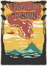 FIRE IN THE MOUNTAIN 2020